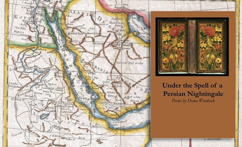Under the Spell of the Persian Nightingale