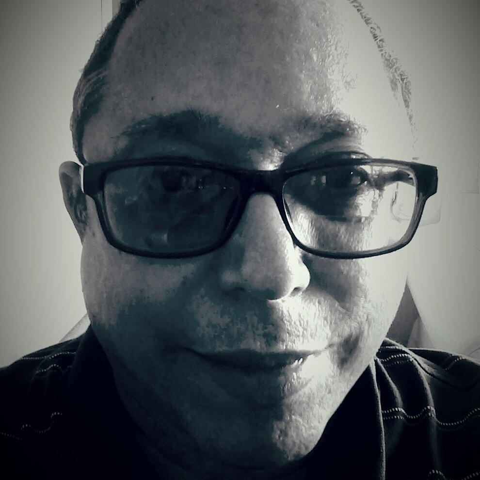 Sergio A Ortiz