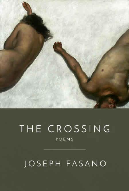The Crossing, Joseph Fasano