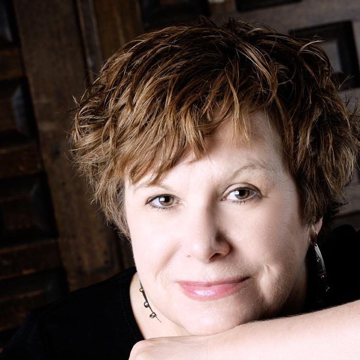 Carol Kapaun Ratchenski