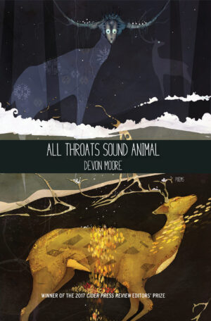 All Throats Sound Animal
