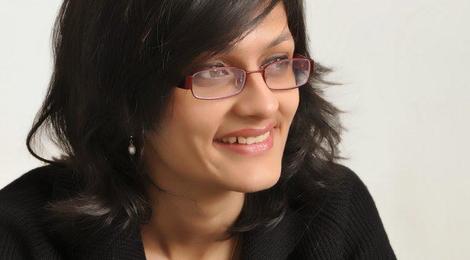 Biopsy <br /><small>by Neelima Vinod</small>