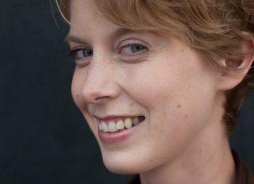 Alice Pettway