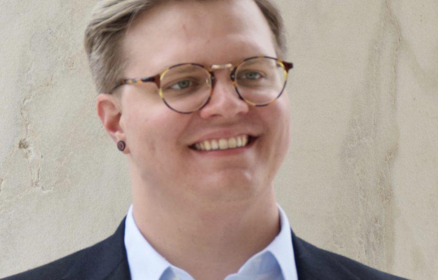 Andrew Wittstadt