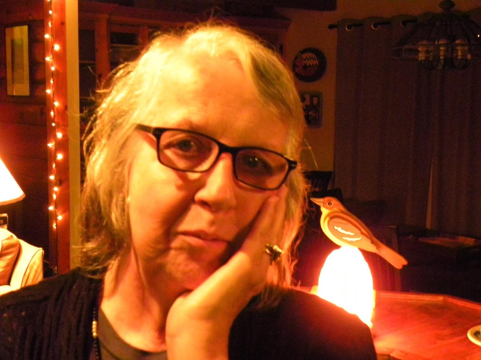 Eileen Moeller