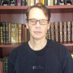 Michael HardinN