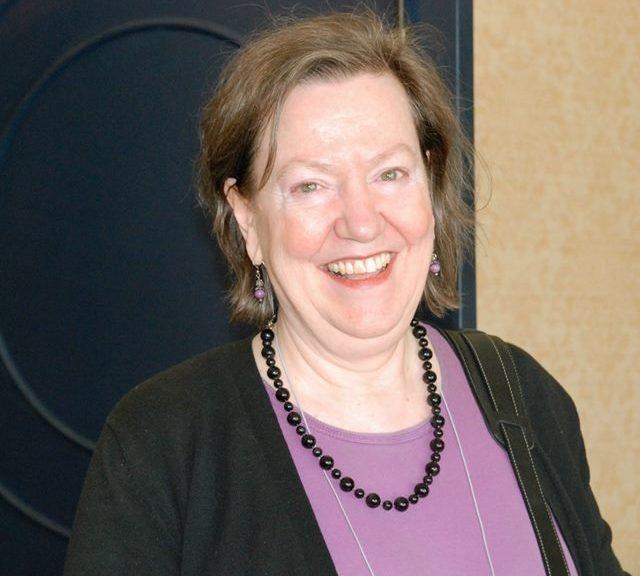 Deborah Bayer