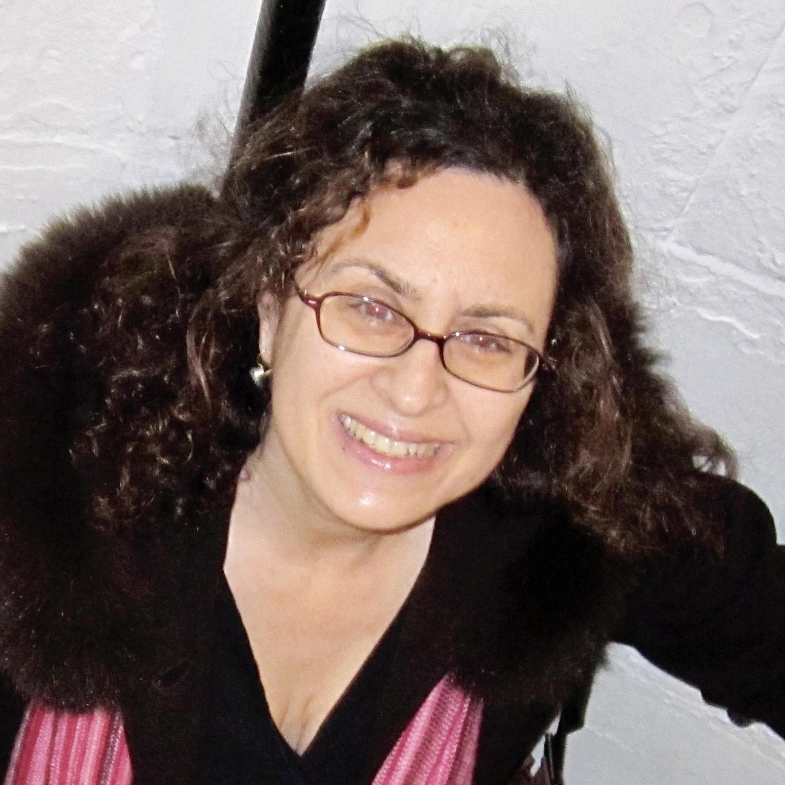 Cheryl Ann Passanisi