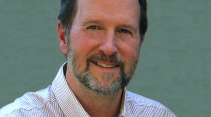 Scott Hutchison