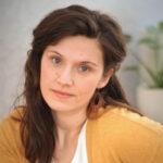 Abbie Kiefer