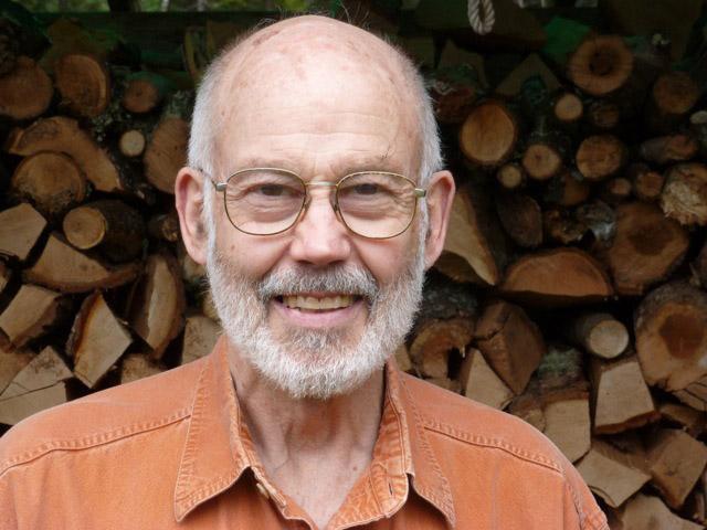 Thomas R. Moore