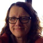 Yvonne Zipter