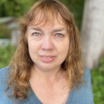 Donna Prinzmetal