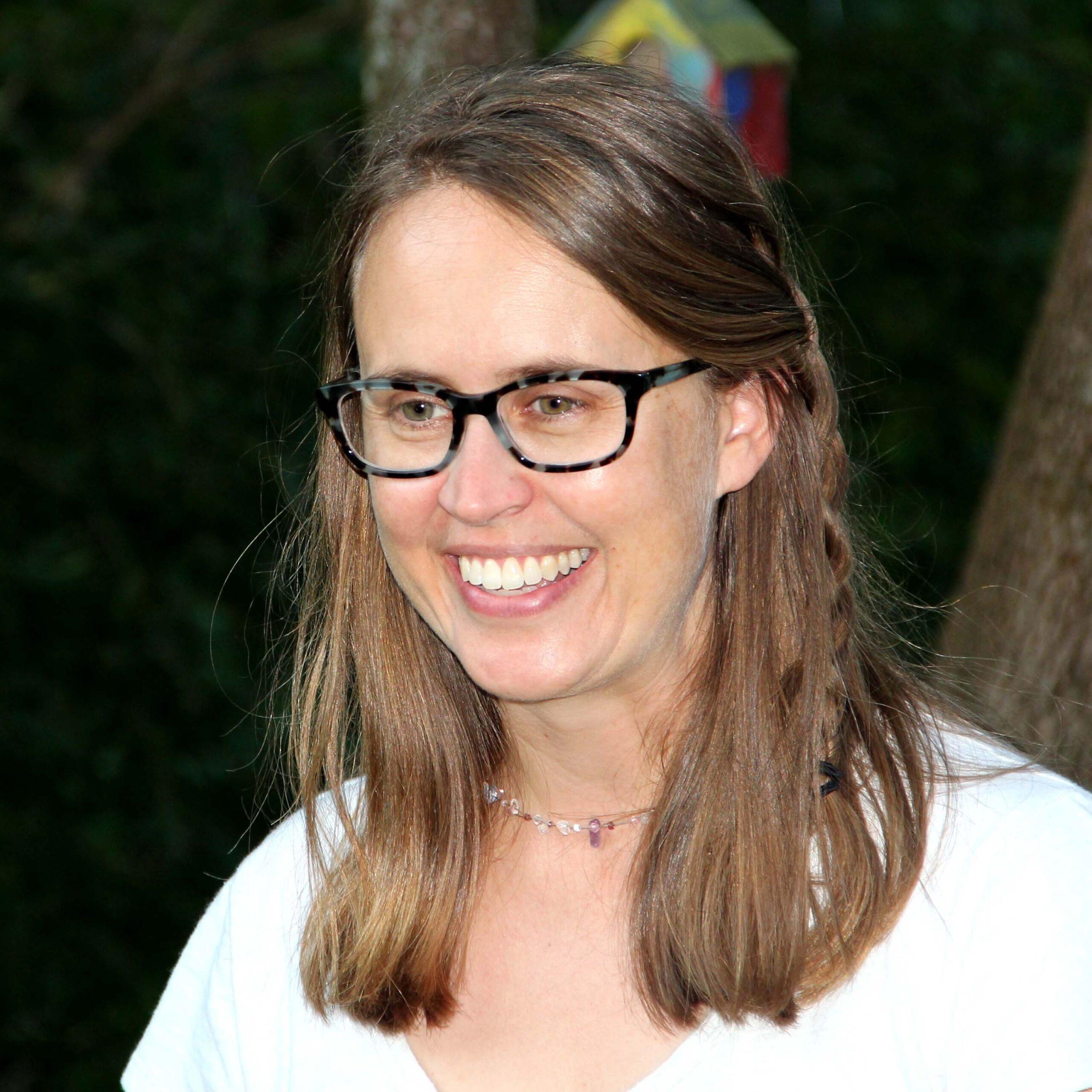 Carrie Meadows