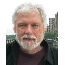 John Minczeski