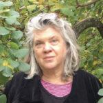 Susan Moorhead