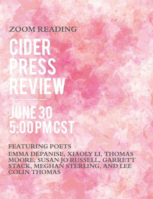 2021-0630_zoom-reading