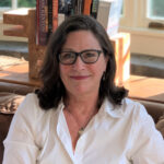 Jennifer Stewart Miller